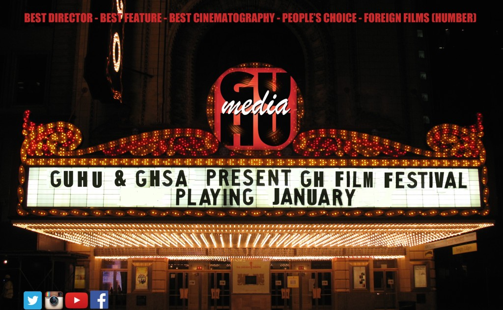 Film Fest Poster 3